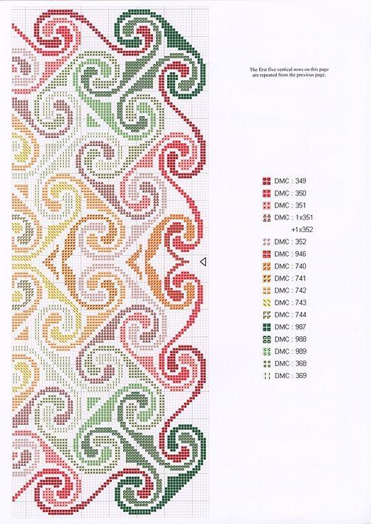 f9c5e3789d041d362d0492d720e4535d.jpg 524×740 pixels