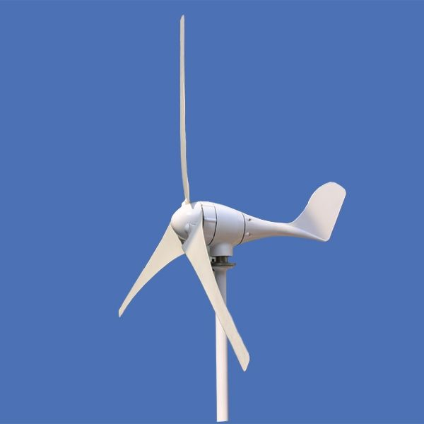 ark how to use wind turbine