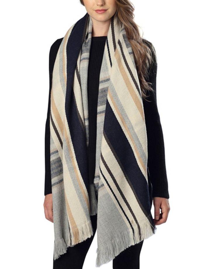 58.99$  Buy now - http://vibuo.justgood.pw/vig/item.php?t=ybk7i0f12556 - Craze Classic Tartan Blanket Scarf & Wrap Shawl