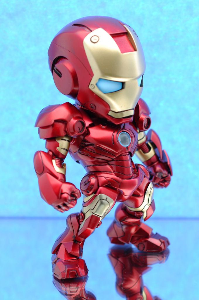baby iron man - Google Search