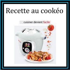 650 recettes cookeo en pdf