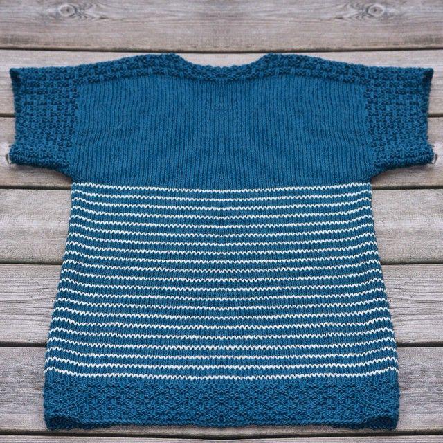 ukens garnpakke  www.min-design-strikk.no #ukensgarn #mindesignstrikk #sandnesgarn #sandnesline #sommerstrikk #strikking #strikkemote #motestrikk #sommertid #allers #kamillenorge #trendstrikk #knitted #knitting #knitwear #summertime #fashionknit #fashion #