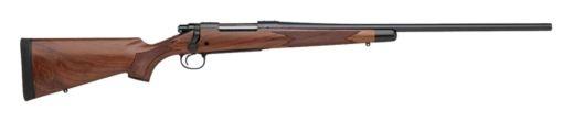 Christmas present to myself if I get the job ~ Remington® Model 700™ CDL .30-06 SPG Rifle   Bass Pro Shops