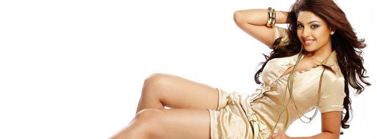 Richa Gangopadhyay 2013 facebook cover