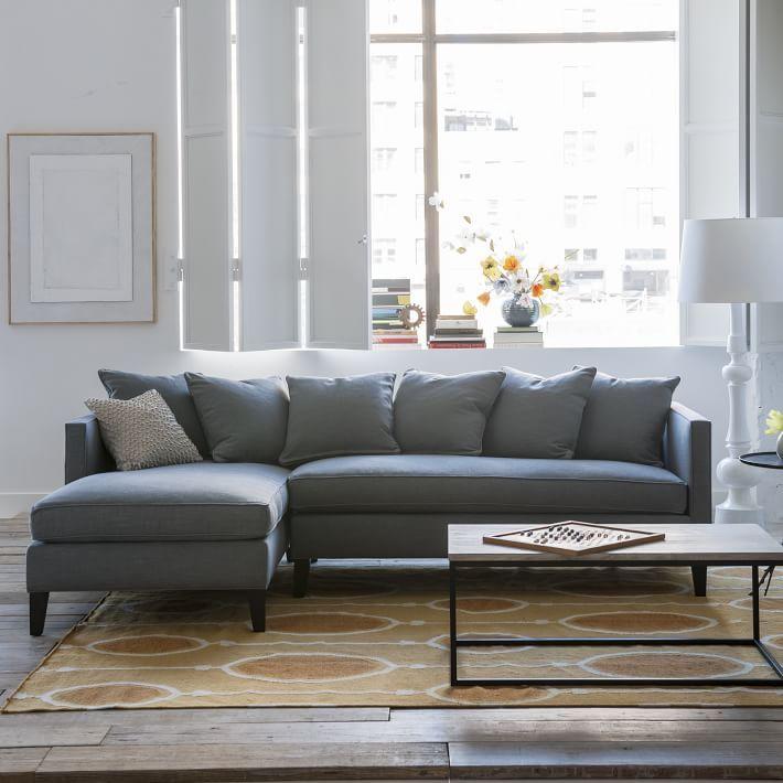 17 meilleures images propos de d co meubles sur for Meubles concept lyon
