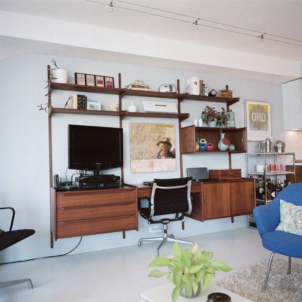44 best Zuhause istu0027s am schönsten! images on Pinterest - möbel martin küche