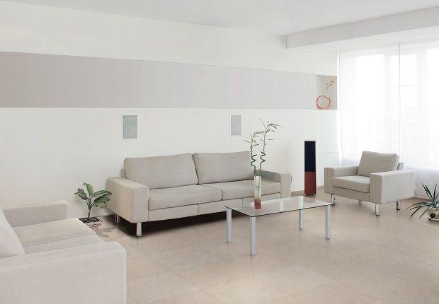 piso ceramico  Formato: 60X60 cm Acabado: Esmaltado, Mate