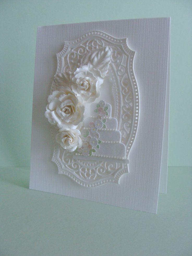 33 best majestic label 25 spellbinders die images on pinterest wedding bouquet card cas spellbinders majestic labels 25 m4hsunfo