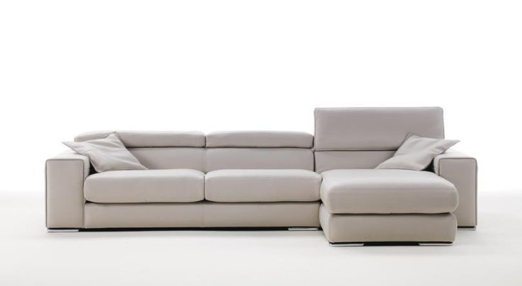 Modern sectional sofas and corner couches in toronto for Sofa world ottawa