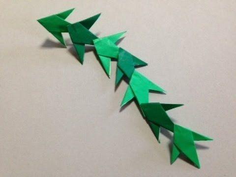 tanabata animal crossing