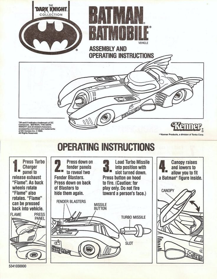 151 best images about Instruction manual – Instruction Manual