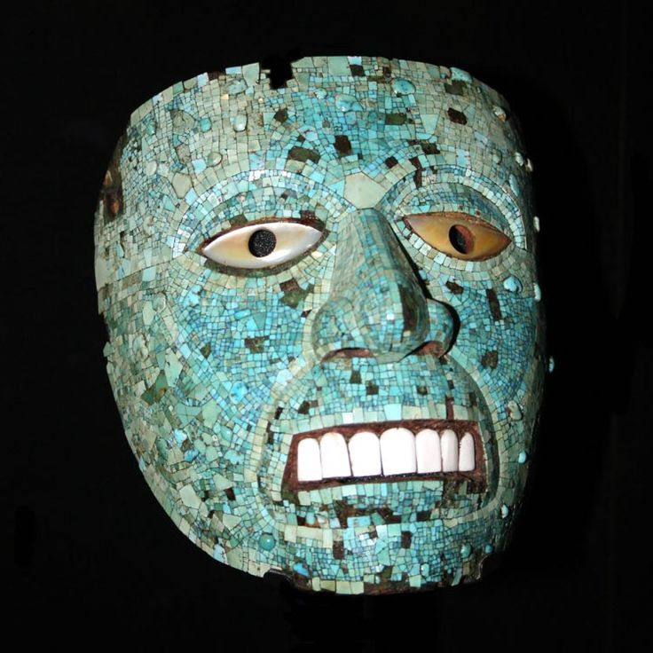 an introduction to the history of mesoamerica jade Pic 9: 'olmec jade mask' from río pesquero xalapa museum of anthropology   2008 the origins of two purportedly pre-columbian mexican.