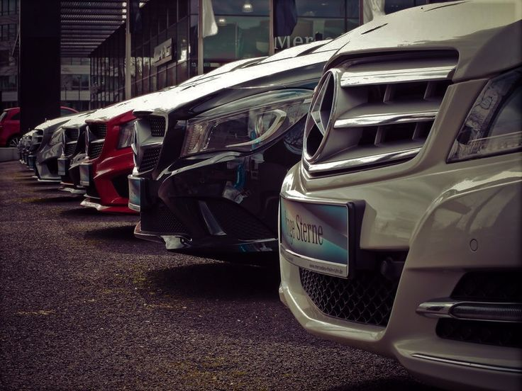 Best 25+ Car repair service ideas on Pinterest | Car ...