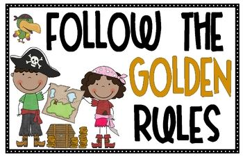 Pirate themed posters that display the following basic classroom rules: share, take turns, use kind words, talk it over, think before acting, be qu...Pirates Rules, Nouns Sorting, Parker Classroom, Theme, Pirates Calendar, Classroom Rules, Basic Classroom, Posters, Pirates Classroom