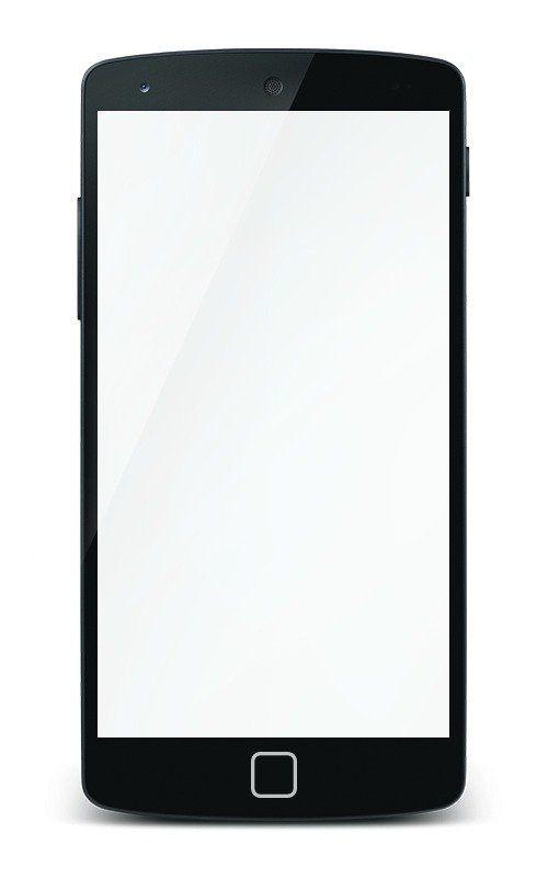 Inovo I509 MT6580 Android 5 1 Flash Files   Aio Mobile Stuff   Phone