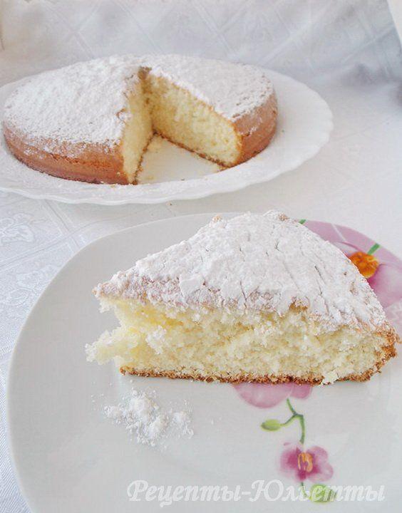 Торт маргарита рецепт с фото