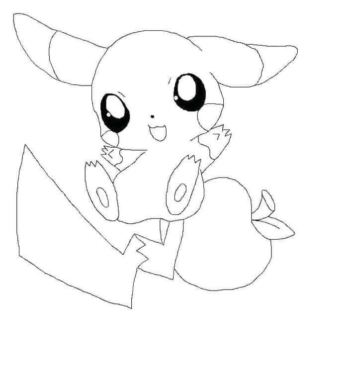 Anime Boys Coloring Pages Cartoon Coloring Pages Pokemon Coloring Pages Chibi Coloring Pages