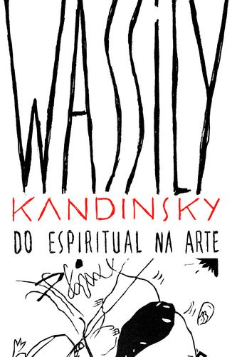 Resultados da pesquisa de http://www.dquixote.pt/fotos/produtos/500_9789722040037_kandisky_espiritual_na_arte.jpg no Google