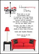 Housewarming party invitation wording create your party invitation and get ideas for your invitation 2