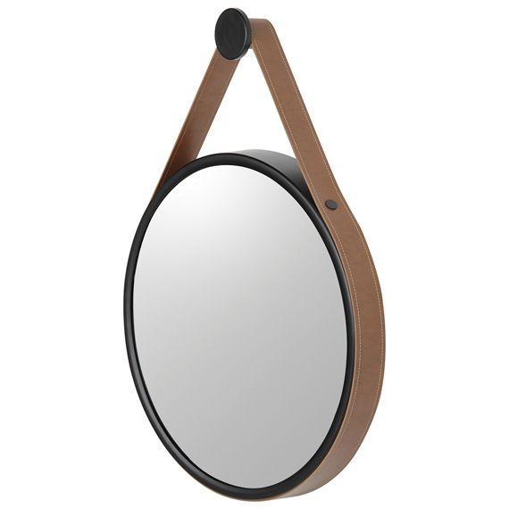 PELICANO ESPELHO RED 60  WISH LIST  Pinterest -> Armario De Banheiro Com Espelho Tok Stok