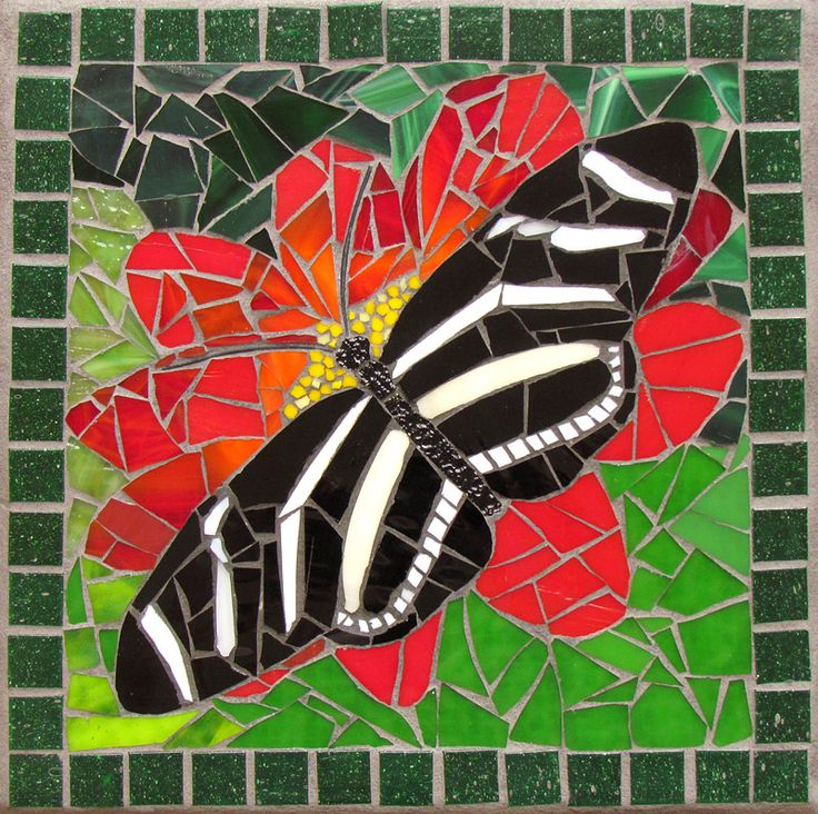 """https://flic.kr/p/hQFu2F 