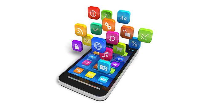 ML multiservice web agency Non esitare a chiederci un preventivo per la tua App! info@mlmultiservice.com