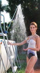 DOCCIA PER SCALETTE COMPLETA DI AGGANCI https://www.chiaradecaria.it/it/accessori-per-piscine/5223-doccia-per-scalette-completa-di-agganci-844268003508.html