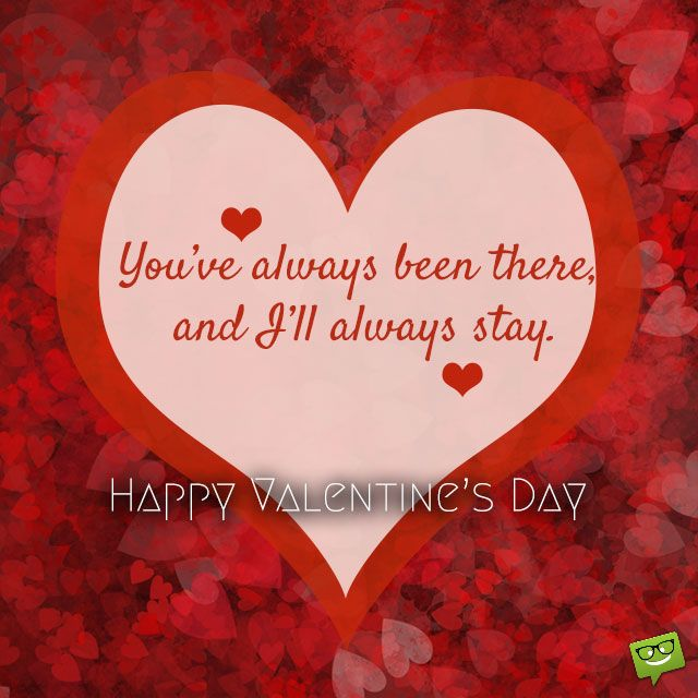 164 best Love Quotes images on Pinterest | Valentines day wishes ...