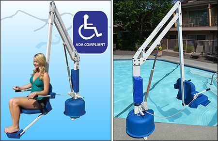 243 Best Images About Wheelchair Access Invention Ideas On Pinterest Wheelchair Accessories