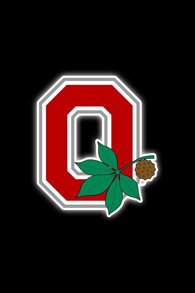 Pin on Ohio State Buckeyes