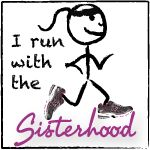 How to Start Running Now - The Sisterhood of the Shrinking Jeans LLC