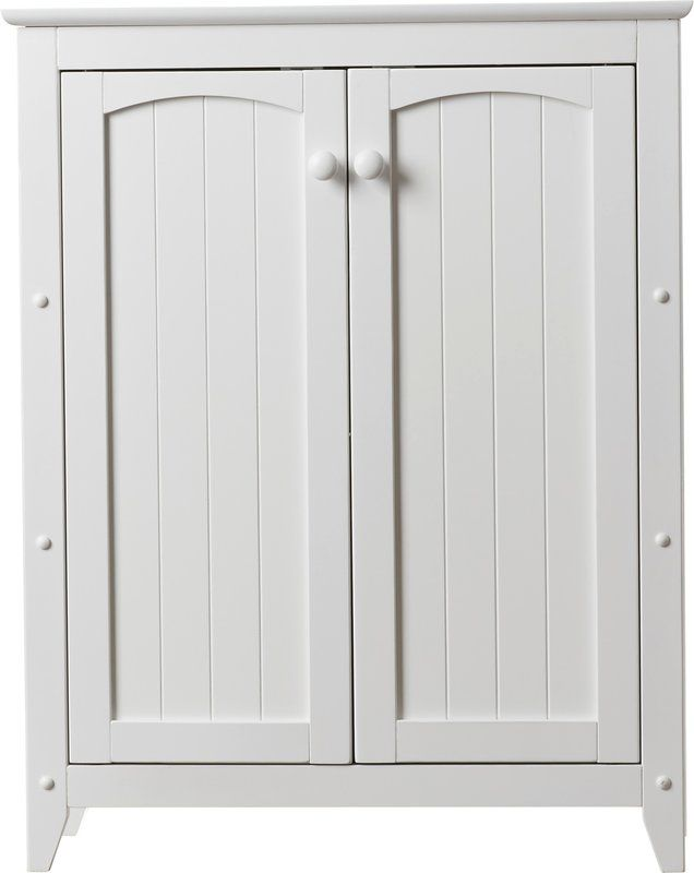 Talon Home Pantry White Canadian Tire Storage Tall Cabinet Storage Door Storage