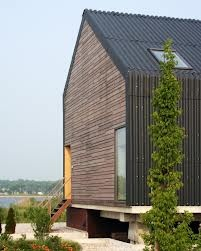 barn house, farm house, schuur