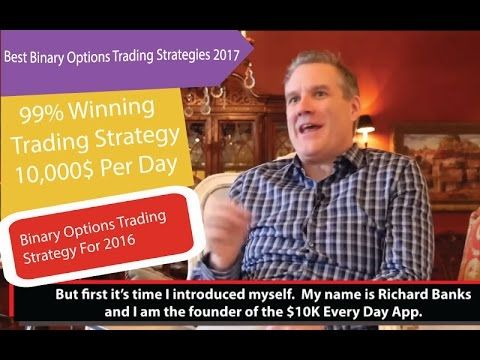 Optionfair review is this binary options broker safe or scam