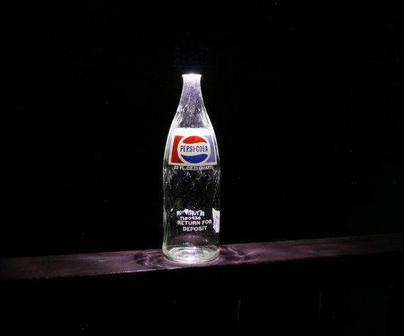 Diy 4 solar bottle caps solar light bottle lid for Diy solar wine bottle lights
