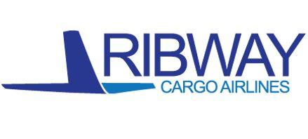 Ribway Cargo Airlines (Nairobi Jomo Kenyatta)