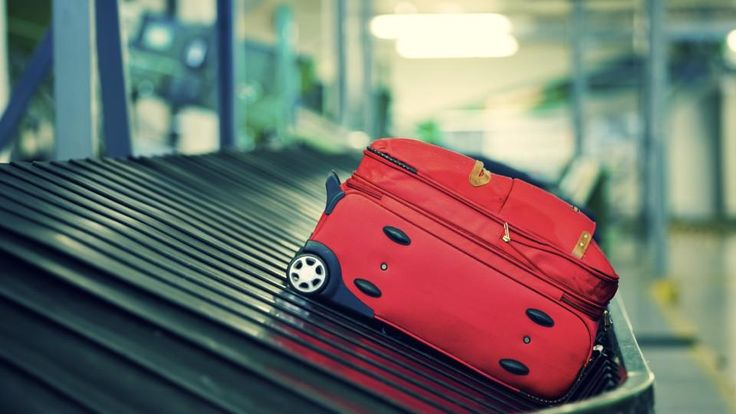Wegen Brandgefahr: Smartphone, Tablet & Co. ab April im aufgegebenen Fluggepäck verboten