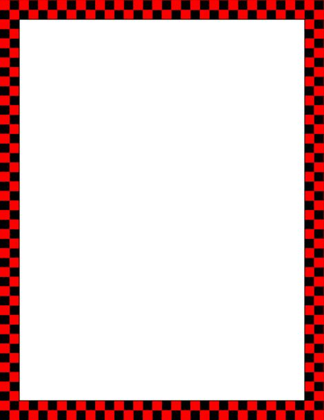 white line fever pdf download