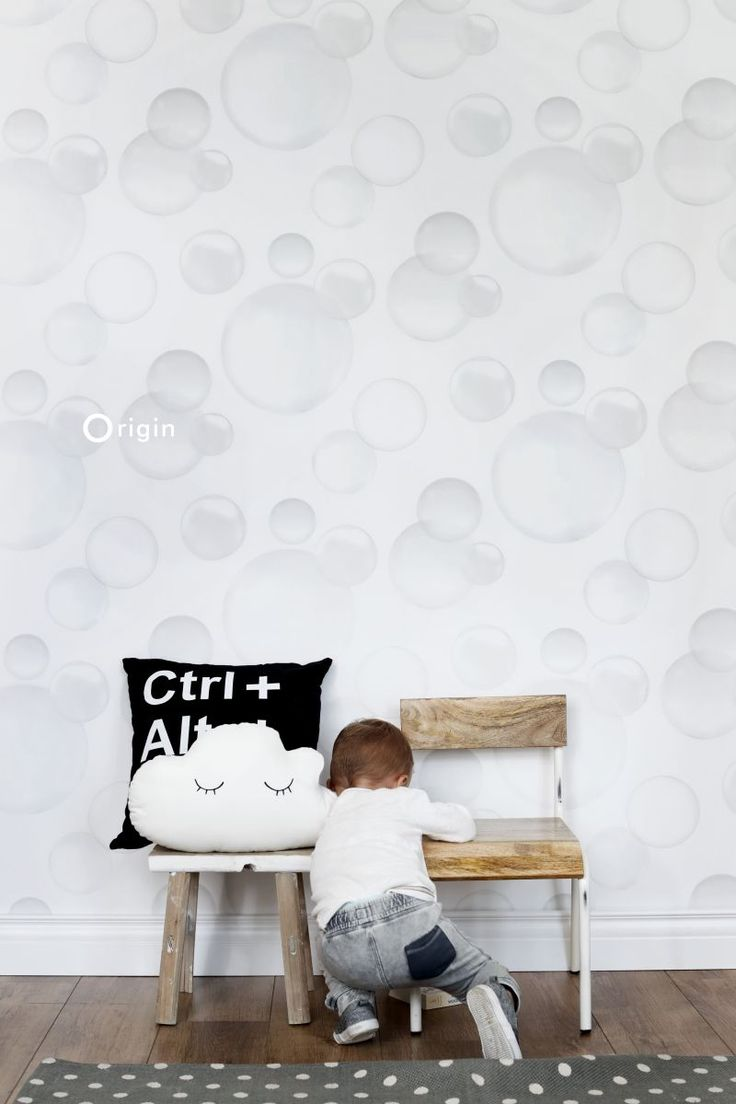 28 best HIDE AND SEEK | Origin wallpaper images on Pinterest ...