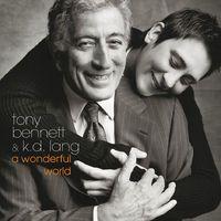 Duets: An American Classic par Tony Bennett sur AppleMusic