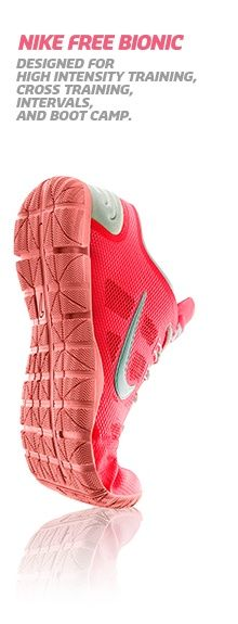 This Pin was discovered by ❤ #freeruns2 org  ❤. Discover (and save!) your own Pins on Pinterest. | See more about nike shoes, pink nikes and nike.