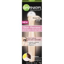 Garnier Anti- Dark Circle Roller Ball
