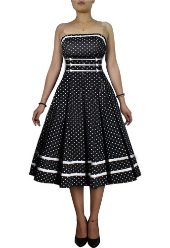 #retro #dress, Design is up for auction right now. If interested, click on picture and it will take you straight to the auction. After bidding is over, highest bidder gets this design in the size requested. Use my designer coupon code, maxsave30 and get 30% off!