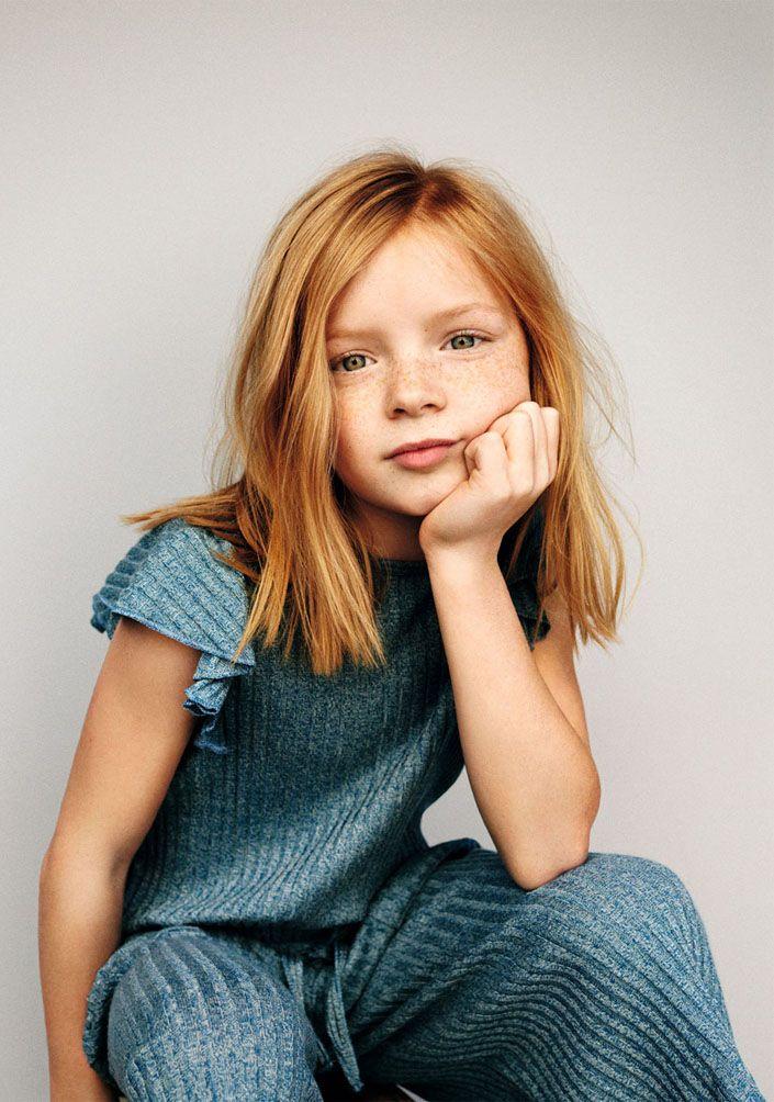 Image result for zara kids