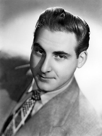 """Sid Caesar - Entertainer. He was best known for the highly-popular TV series """"Your Show of Shows"""". Cremated, Mount Sinai Memorial Park, Los Angeles, California, USA. Plot: Cremated; remains in possession of family"""