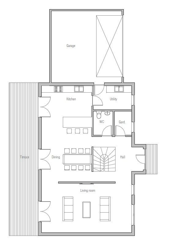 house design house-plan-ch375 10