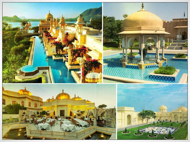 28 best destination wedding palaces in india images on pinterest top destination wedding in india junglespirit Gallery
