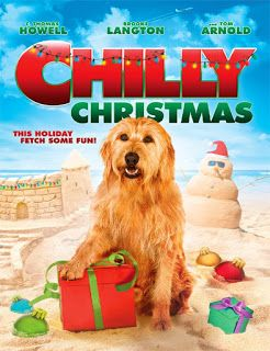 Ver Chilly Christmas (2012) Gratis Online