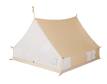 17 Best images about Extras for cotton tents on Pinterest ...