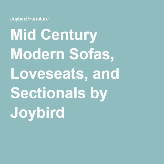 awesome Mid Century Modern Sofas, Loveseats, and Sectionals by Joybird by http://www.top-homedecor.space/sofas-and-loveseats/mid-century-modern-sofas-loveseats-and-sectionals-by-joybird/
